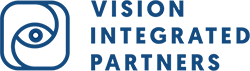 Vision Integrated Partners Logo