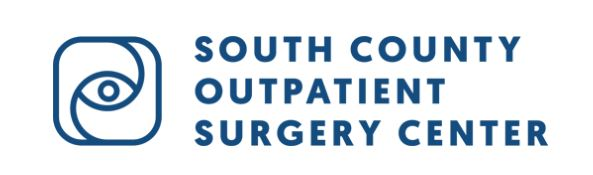South-County-Outpatient-SX-Center_JPEG.jpg