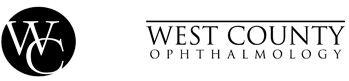 West County Ophthalmology