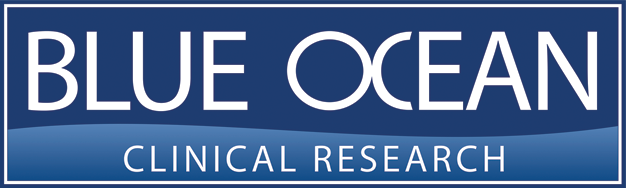 Blue Ocean Clinical Research